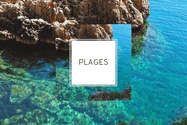 plages costa brava