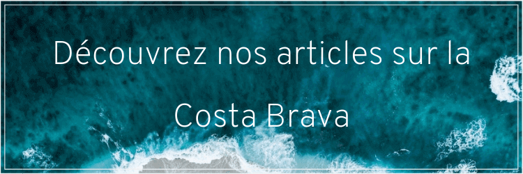 Costa brava articles
