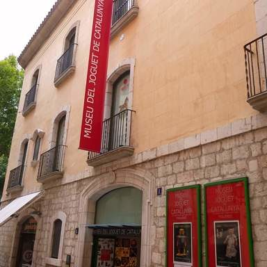 musee jouet figueras