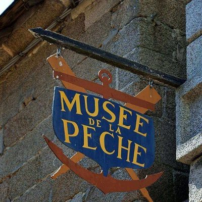 musee-peche
