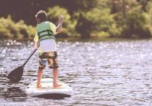 sup week empuriabrava